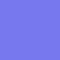Hera Blue Digital Art
