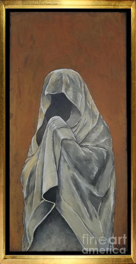 Hid by Slavsky