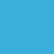 Highlighter Blue Digital Art