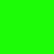 Highlighter Green Digital Art