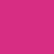 Highlighter Lilac Digital Art