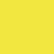 Highlighter Yellow Digital Art