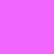 Hitsujiyama Pink Digital Art