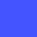 Hooloovoo Blue Digital Art