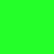 Hot Green Digital Art