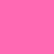 Hotpink Colour Digital Art