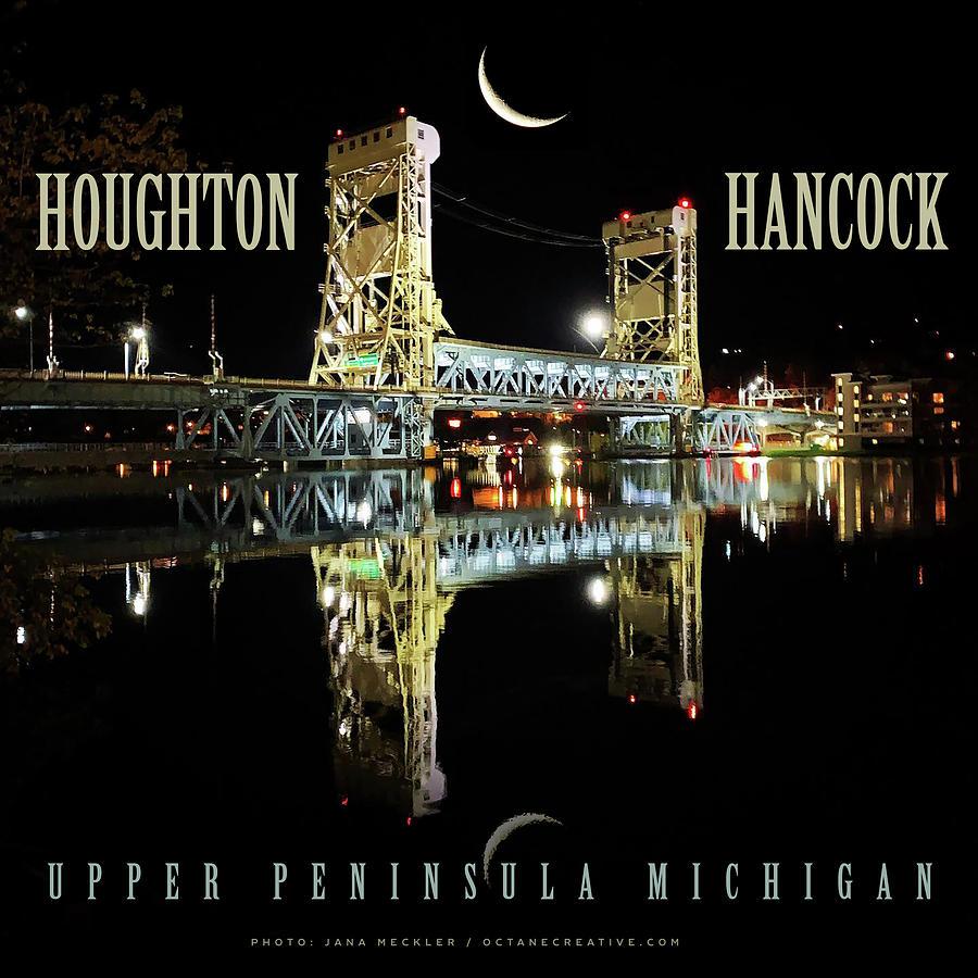 Houghton Hancock by Tim Nyberg