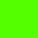 Hyper Green Digital Art