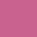 Ibis Rose Digital Art