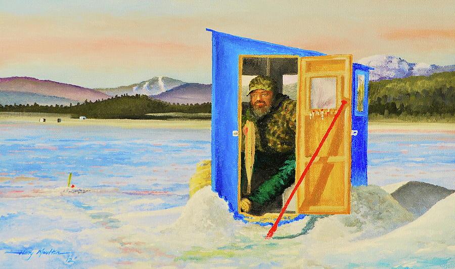 Omaž ribolovcu i ribolovu - Page 13 Ice-fishing-harry-moulton