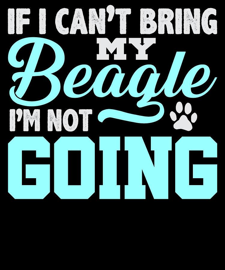 BeagleIM