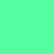 Illicit Green Digital Art