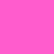 Colour Digital Art - Illicit Pink by TintoDesigns