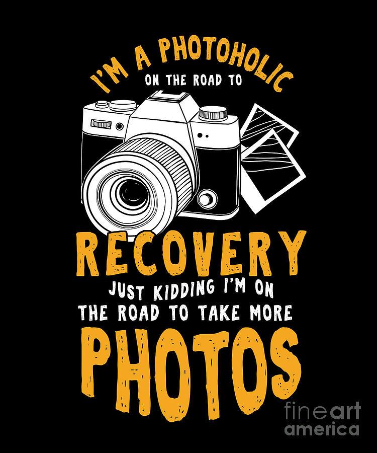 I m photographer работа высокооплачиваемая для девушек с
