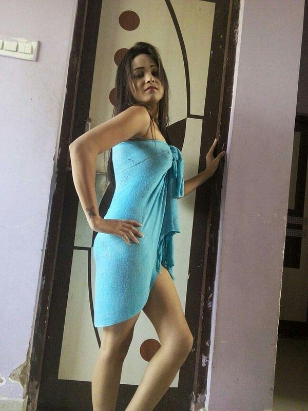 independent-call-girls-in-pune-rabia-agg