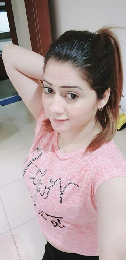 Dating girls in lahore dating sites for 30 and over
