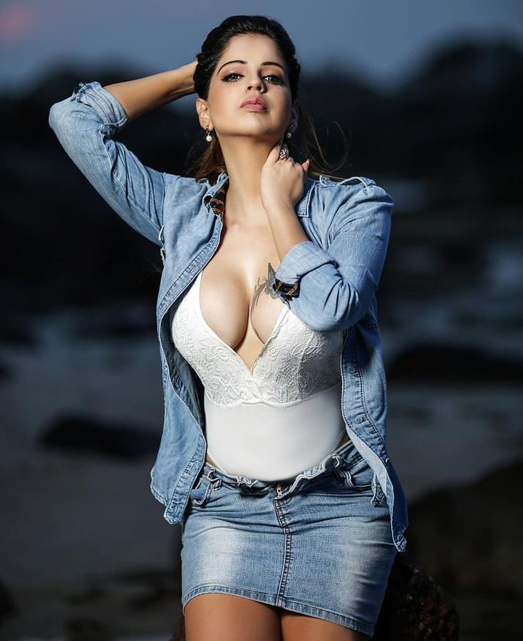 Escorts service is what How to