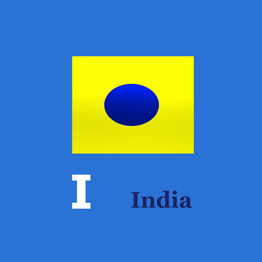 India Digital Art