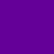 Indigo Purple Digital Art