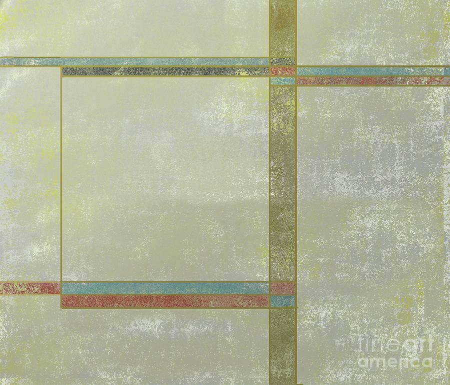 Inlay Digital Art