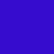 Interdimensional Blue Digital Art