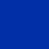 International Klein Blue Digital Art - International Klein Blue by TintoDesigns