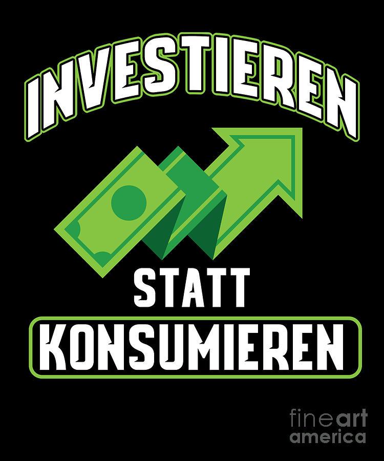 br bitcoin dolar investieren hashimoto symptome mann