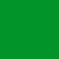 Irish Green Digital Art