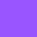 Colour Digital Art - Irrigo Purple by TintoDesigns