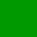Islamic Green Digital Art