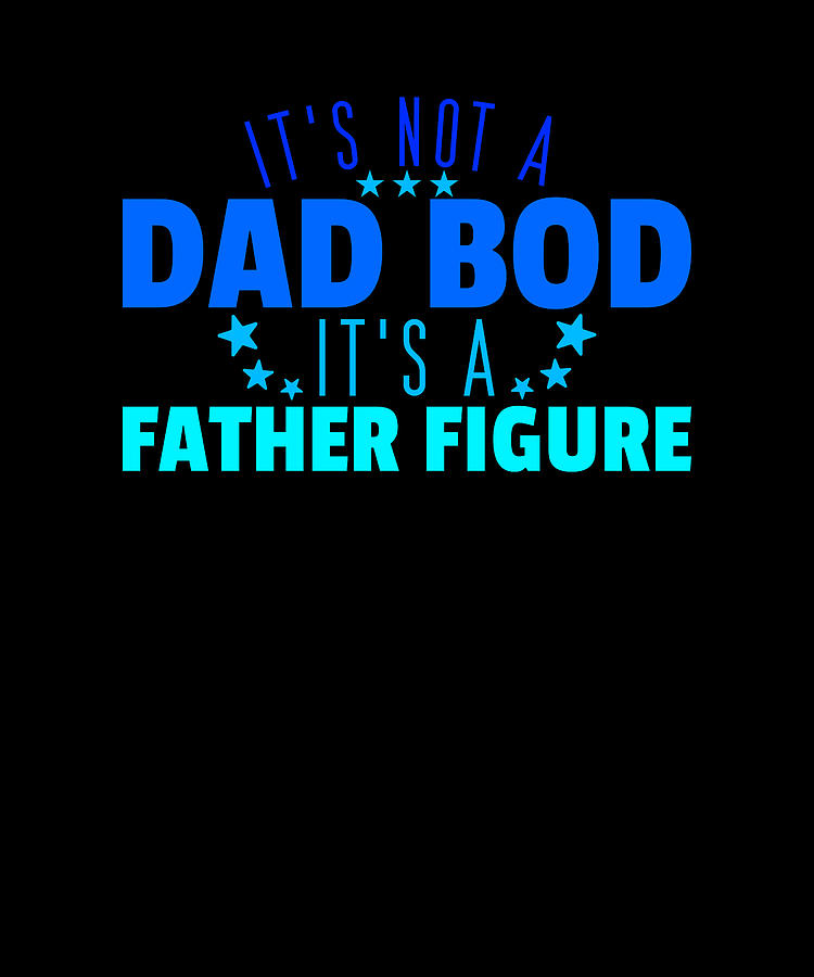 Its Not A Father Figure Its A Dad Bot Digital Art By Jabinga Scan in kik to chat. its not a father figure its a dad bot by jabinga