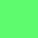 Jade Green Digital Art