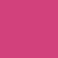 Jaipur Pink Digital Art