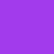 Jasmine Purple Digital Art