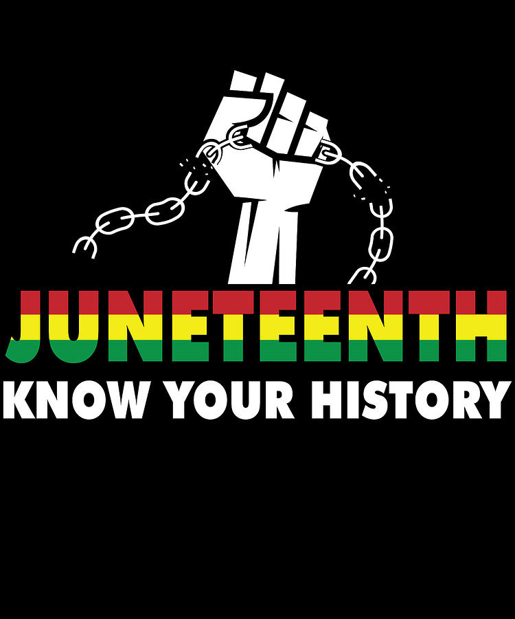 Juneteenth 2020: Your Guide to Virtual Events and
