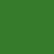 Jungle Green Digital Art