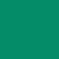 Kabalite Green Digital Art