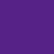 Kalish Violet Digital Art