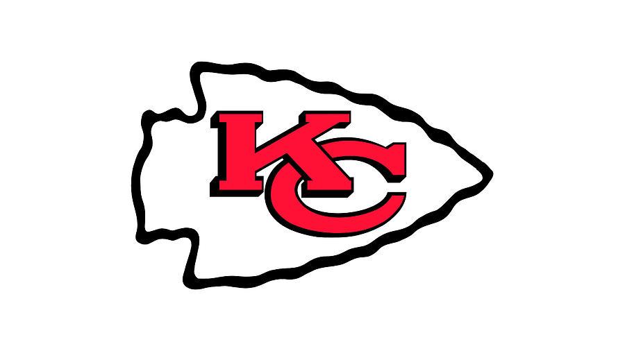 Kansas City Chiefs Official Logo - NFL - National Football ...