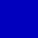 Keese Blue Digital Art