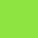 Kiwi Green Digital Art