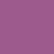Kyo Purple Digital Art