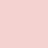 Lady Pink Digital Art