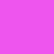Lake Retba Pink Digital Art