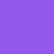 Lavender Indigo Digital Art