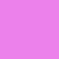 Colour Digital Art - Lavender Magenta by TintoDesigns