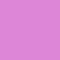 Lavender Pink Digital Art