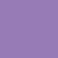 Lavender Purple Digital Art