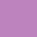 Lavender Sweater Digital Art
