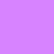 Lavender Tea Digital Art